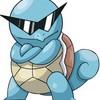 TheTurtle33's avatar
