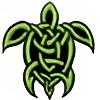 theturtlewalks's avatar