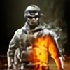 TheTurtorialBoy123's avatar
