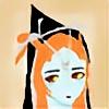 TheTwilightMidna4's avatar