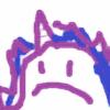 TheTwilightPanda's avatar