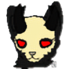 TheTwillightWolf's avatar