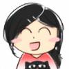 TheTwinGardeners's avatar