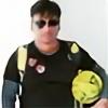 TheTwinki's avatar