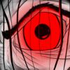 TheTwinRivers's avatar