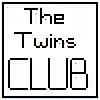 TheTwinsClub's avatar