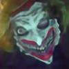 theTwistedman's avatar