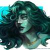 TheTwistedTail's avatar