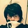 TheTwistedWonderland's avatar