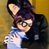 TheTwoChu's avatar