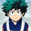 TheTyde's avatar