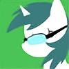 thetypeofpony's avatar