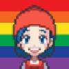 TheTyphonSerpent's avatar