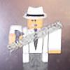 TheTypicalTony's avatar