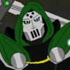 TheTyranno11's avatar
