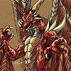 TheTyrannosaurus's avatar