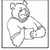 thetyronelectric's avatar