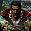 theubbergeek2's avatar