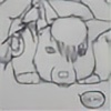 theubuntudargon's avatar