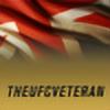 Theufcveteran's avatar