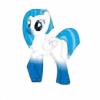 TheUglyBrony's avatar
