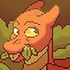 Theuglyduckling20's avatar