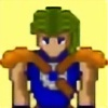 TheUglySoldier's avatar