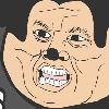 theuglytrollartist's avatar
