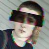 Theuglyzebra's avatar