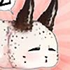 TheUlitmatePotato's avatar