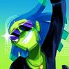 TheUltamitePartyKid's avatar