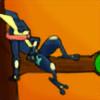 TheUltimateAndi's avatar