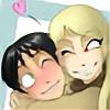 theultimateasian's avatar