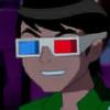 TheUltimateBrandon10's avatar