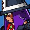 TheUltimateDark-Of's avatar