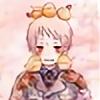 TheUltimateHetaku's avatar