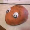 TheUltimateJin's avatar