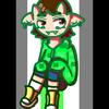 TheUltimateMagikarp's avatar