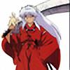 theultimatesina's avatar