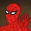 TheUltimateSpiderFan's avatar