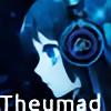 theumad's avatar