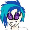 theumbrellaboy's avatar