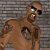 TheUmbris's avatar