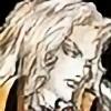 TheUnbeholden's avatar