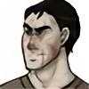 TheUncleblaze's avatar