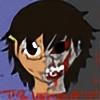 TheUndeadArtist's avatar