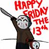 TheUndeadEmpire's avatar