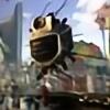 theUNDEADSHARK's avatar