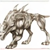 TheUnderworldSecrets's avatar