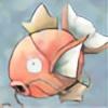 TheUndyingCrystal's avatar
